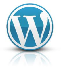 Learn wordpress from the beggining in Seattle